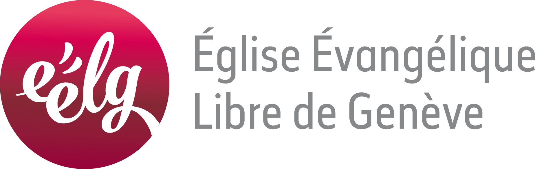 Eglise Libre de Geneve